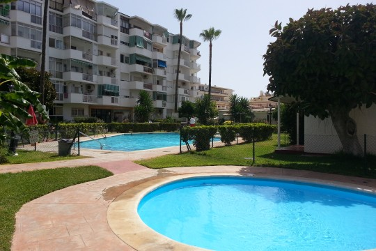 Apartment for sale (Ref. 00136)