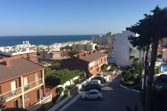 Apartment for sale (Ref. 00131)