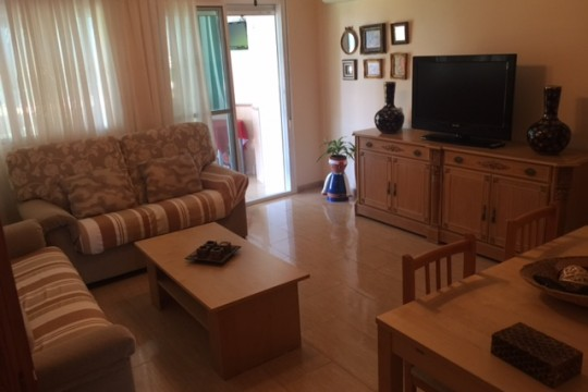 Apartment for sale (Ref. 00135)