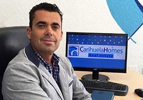 carihuela-homes-agentes-juan-marquez