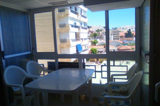 Apartamento en venta Ref. 00205