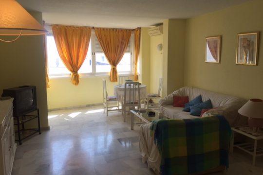 Appartement te koop Ref. 00165