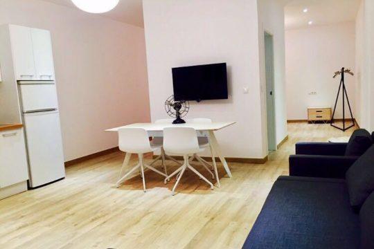 Appartement te koop Ref. 00240